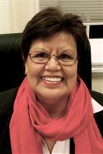 Janie Beasley