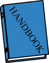 Click here for the: La Conner Elementary Student-Parent Handbook<hr><br>