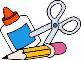 Click here for: 2019-20 School Supply Lists<hr><br>