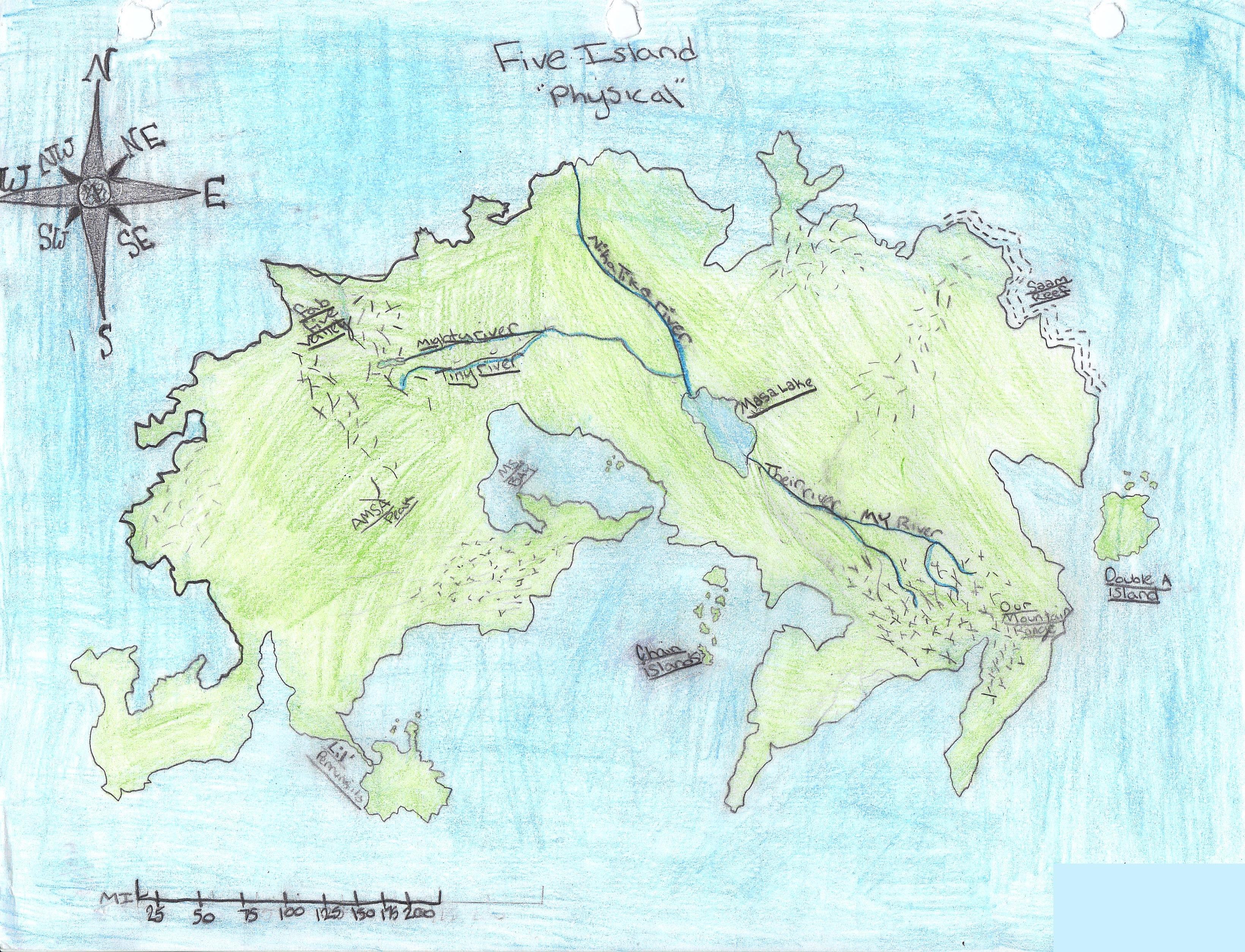 mcdougal littell world history ancient civilizations pdf